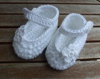 Ballerinas ☆ shoes baby shoes size sole length can be selected