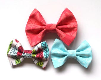 Light as a Feather Bow Bundle