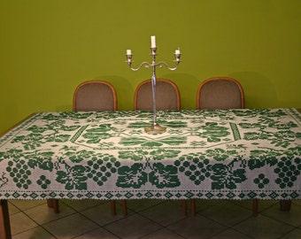 Handgewebte Wolldecke, Kelim, Tischdecke, Bettüberwurf, Wandbehang, Tagesdecke, Tischläufer, Teppich
