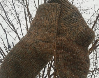 Wool socks for the boy. Zimie woolen socks. . Natural wool. Winter socks. Warm socks. Children's socks.
