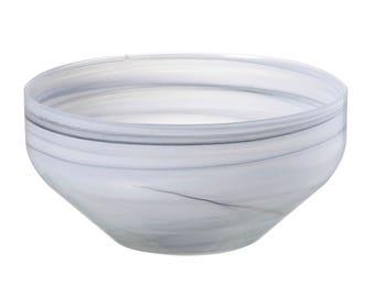 Pietra bowl