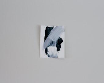 Blue Shift 6/8