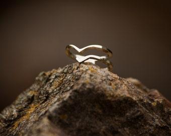 Tier 2 Ring