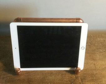 iPAD STAND | Can be made in any size