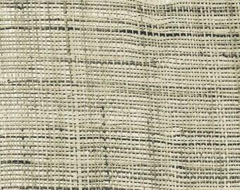 Texture Photo Wallpaper