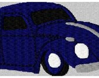 embroidery machine embroidery Ladybug design patterns
