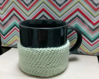 mug sleeve