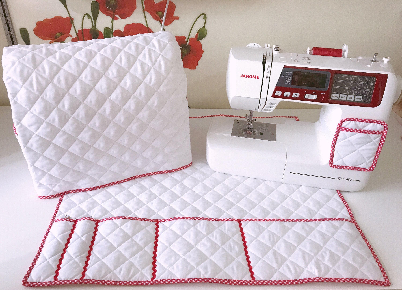 viking husqvarna 150 sewing machine manual