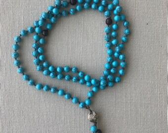 Mala Beads by Suki