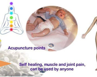 Learn Stiper Therapy - Acupuncture without Needles