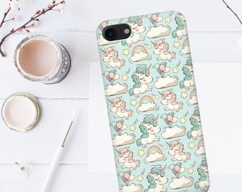 Unicorn case iPhone 7 case iPhone SE case unicorn iPhone case iPhone 6s Plus case iPhone 7 Plus case iPhone 6s case iPhone 8 case iPhone 5s