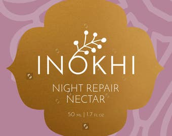 NIGHT REPAIR NECTAR