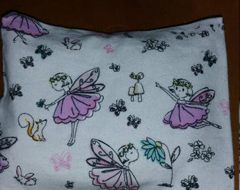 Little Fairy Hot/Cold Pack