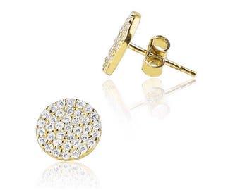 925 Silver fine jewelry