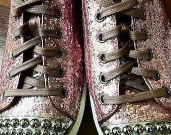 Miu Miu shoes (8)