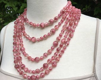 5 Strand Haskell Beads