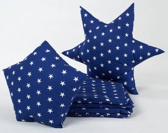 Playmat and two pillows SET