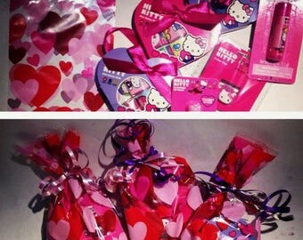 Hello Kitty Party Gifts