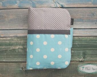 baby diaper bag   nappy bag  nappy wallet   diaper clutch