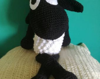 SHAUN THE SHEEP free shipping