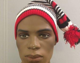 Igbo Traditional  Cap
