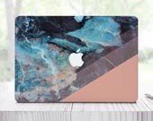 Colorful Marble Laptop Decal Vinyl Laptop Decal MacBook Pro 13 2016 Skin For MacBook Pro 15 2016 Asus Sticker For Sleeve Mac Air 11 ES0015