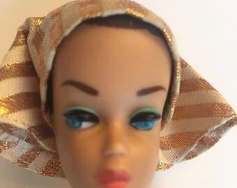 Vintage Barbie - Fashion Queen