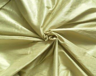 Harlequin Amilie Dupion Silk Per Meter