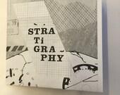 Stratigraphy zine