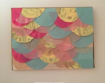 Sun Card 2012