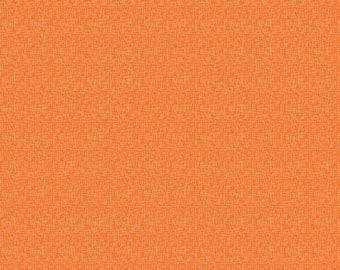 Hash Tag Small Color Orange (C110)