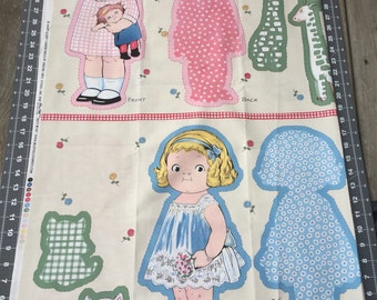 """fabric 
