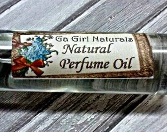 Alien Type (Thierry Mugler) Type Perfume Oil, Perfume Oil Roll On, Perfume, Natural Perfume