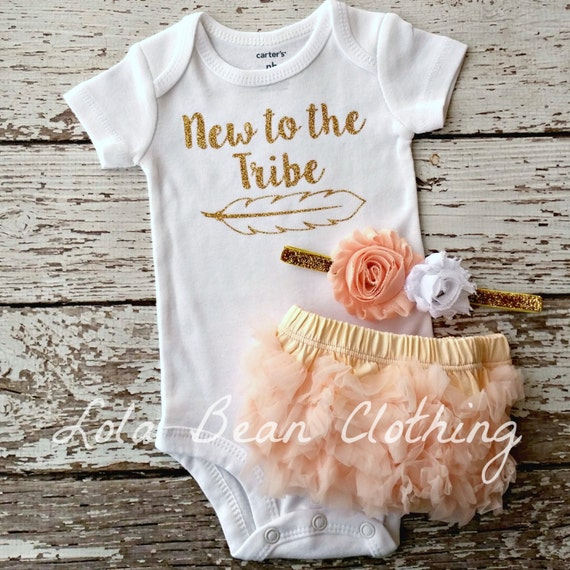 So sweet & precious Show off your new little addition in style We have the perfect, unique newborn clothes and accessories for your newborn baby girl. Our collection includes, Newborn Baby Girl Coming Home Outfits, Newborn Baby Girl Hospital Hats, Newborn Headbands, Cute Baby Girl Dresses, Monogrammed Baby Onesies, Newborn Feather Hats, Fluffy Newborn Tutus with .