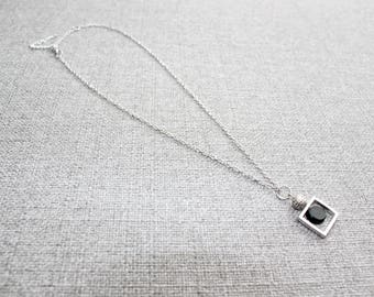 bijoux mode, collier long, bijoux fantaisie, cadeau bff, long necklace, collier marine, mode jewelry, style tassel, long Pendentif