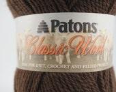 DeStash: Patons Classic W...