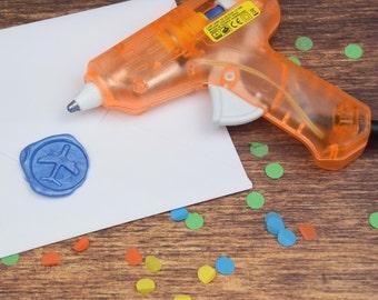 Sealing Wax Gun
