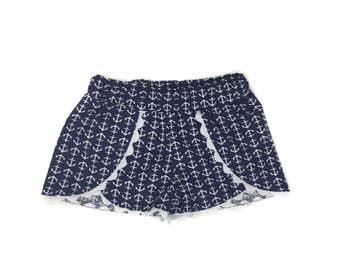 girl shorts + girl outfit + Coachella