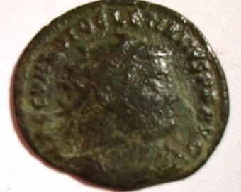 ROMAN EMPIRE, Diocletian 284-305 A.D.