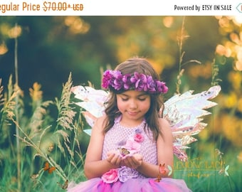 25% off storewide sale Magical Moments Tutu Dress