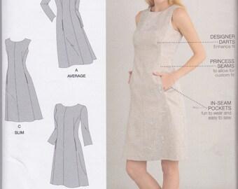 L artiste by amy white dress 0