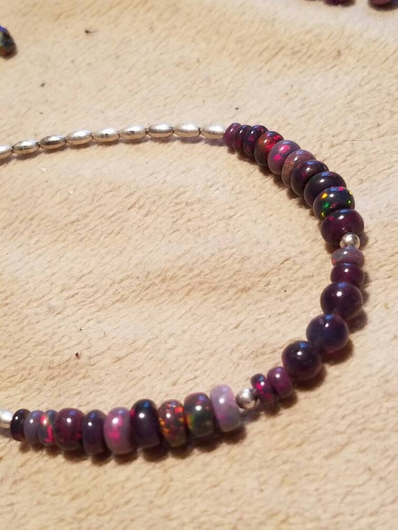 Ethiopian Black Opal Bracelet Genuine Black Opal Bracelet. Cartoon Watches. Crown Wedding Rings. Winter Bracelet. Long Diamond. Pure Gold Necklace. Gem Earrings. Blue Sapphire Diamond. Indian Pendant