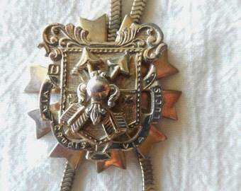Via Lucis  (Way of Light)  Via Crucis  (Way of the Cross) necklace