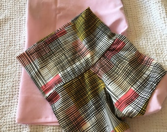 BEAUTIFUL Summer Shorts/shirt  size 3t