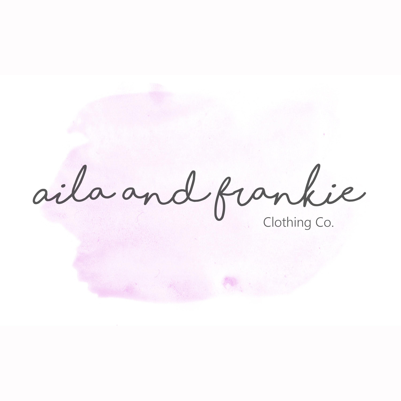 Aila And Frankie Clothing Company