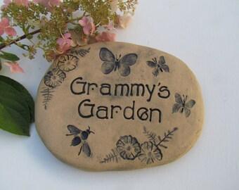 """Shop """"grammy gift"""" in Outdoor & Gardening"""