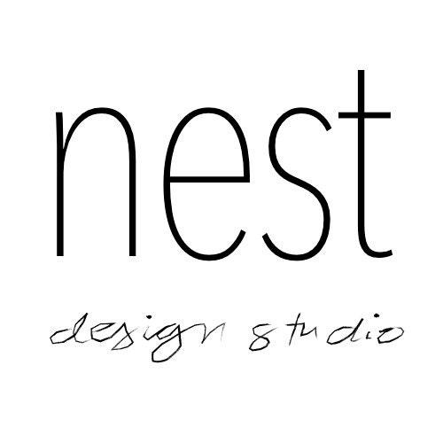 NESTdesignstudio