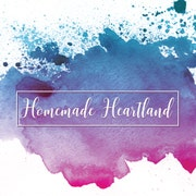HomemadeHeartland