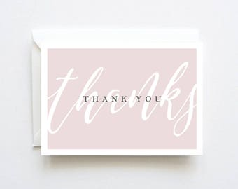 Baby Shower Thank You Cards Girl, Baby Shower Thank You Cards, Baby Shower Thank You, Baby Shower Thank You Notes, Baby Shower Thank Yous