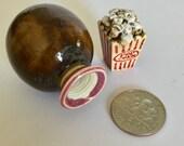 Pop Goes Perfection Miniature Porcelain Gift Set